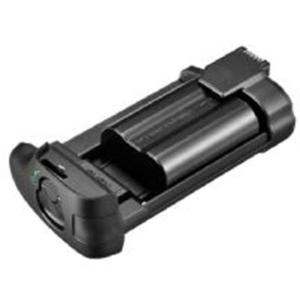 NIKON MS-D14EN BATTERY HOLDER FOR MB-D14