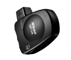 NIKON GP-1A GPS UNIT (D600)