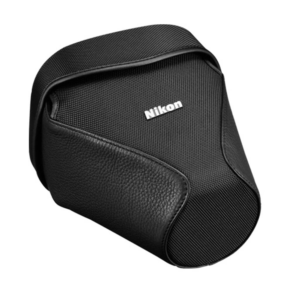 NIKON CF-DC5 SEMI SOFT CASE FOR D600