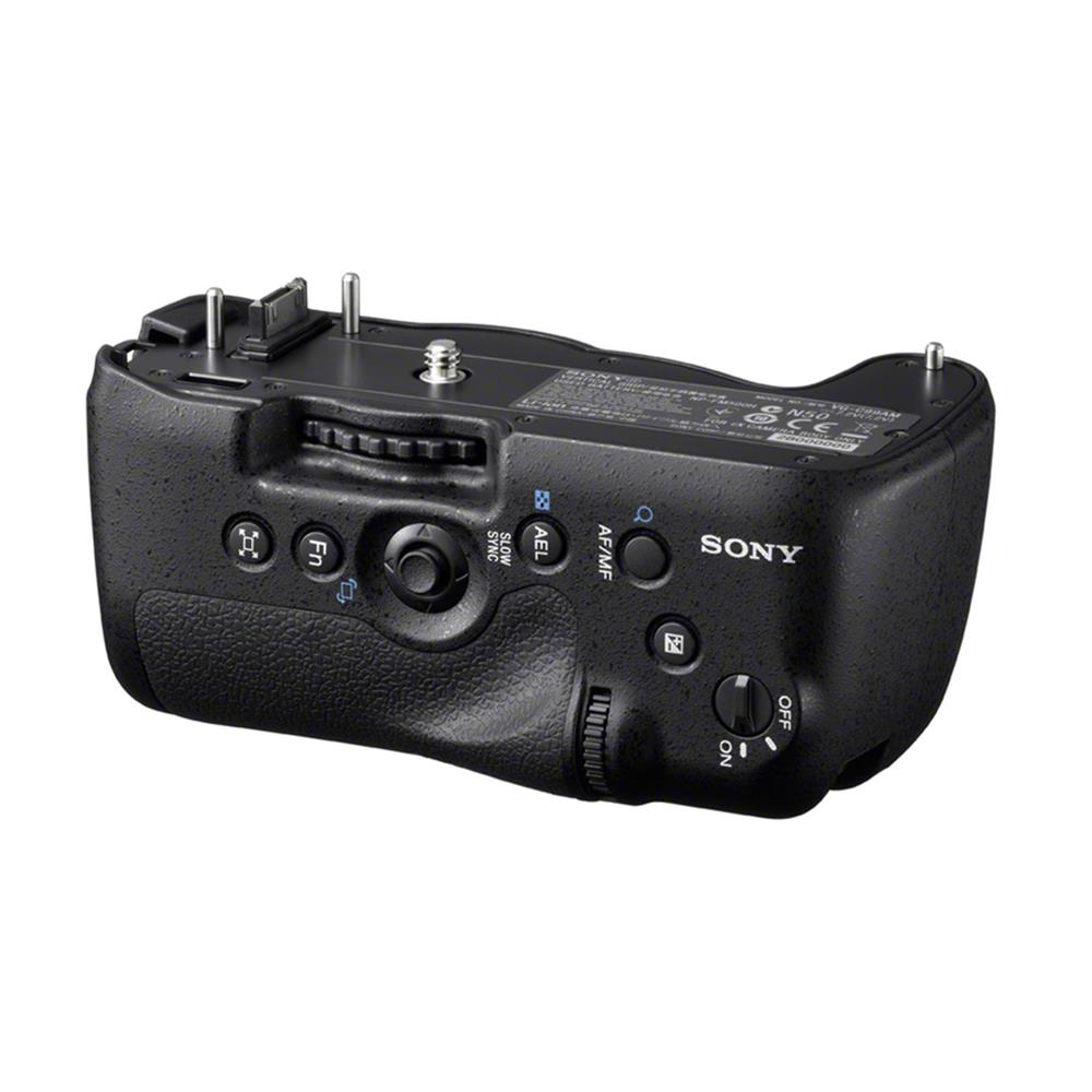 SONY VGC99AM VERTICAL GRIP FOR A99