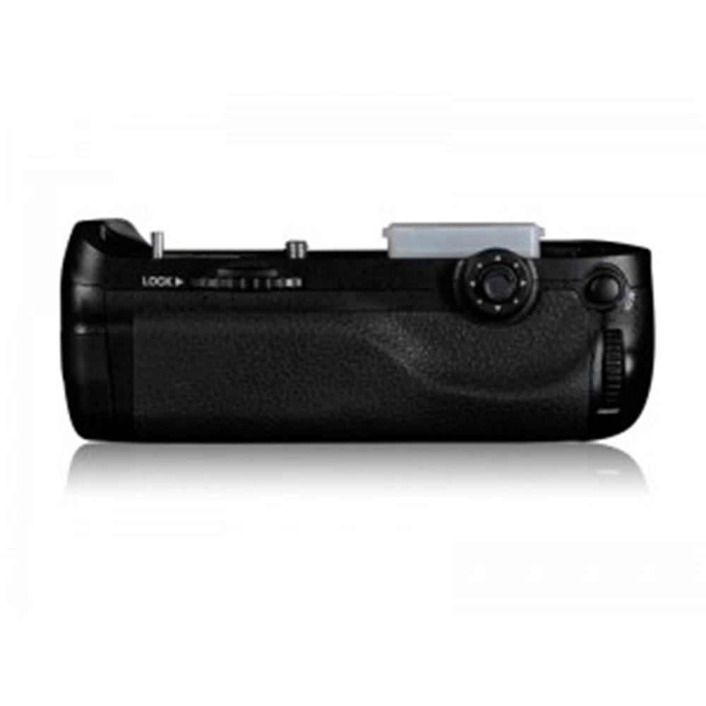 PIXEL VERTAX D12 BATTERY GRIP (NIKON D800)