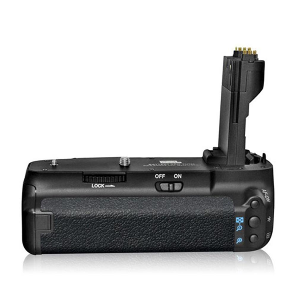 PIXEL VERTAX E7 BATTERY GRIP (EOS 7D)