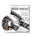 KARL TAYLOR HD-DSLR MOVIE MAKING