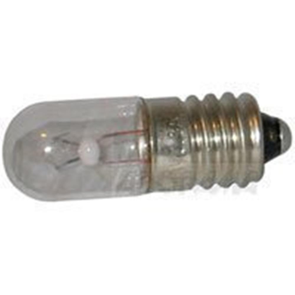 A-P BULB FOR SLIDE VIEWER