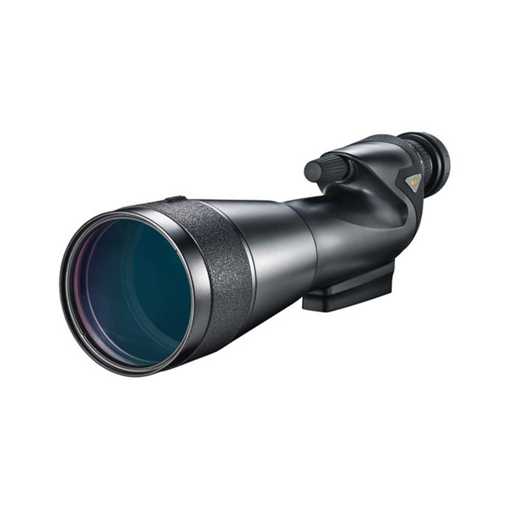 NIKON PROSTAFF 5 82MM SPOTTING SCOPE