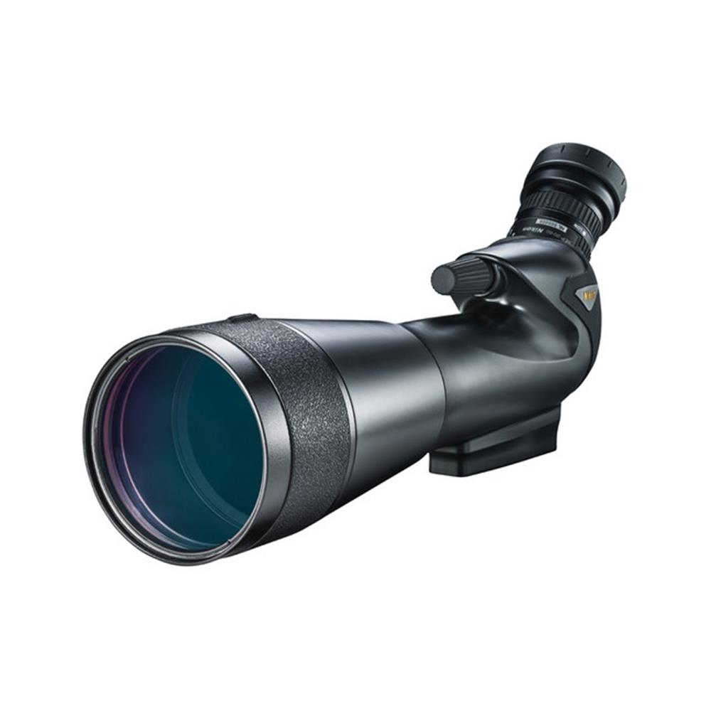 NIKON PROSTAFF 5 82MM ANGLED SPTNG SCOPE