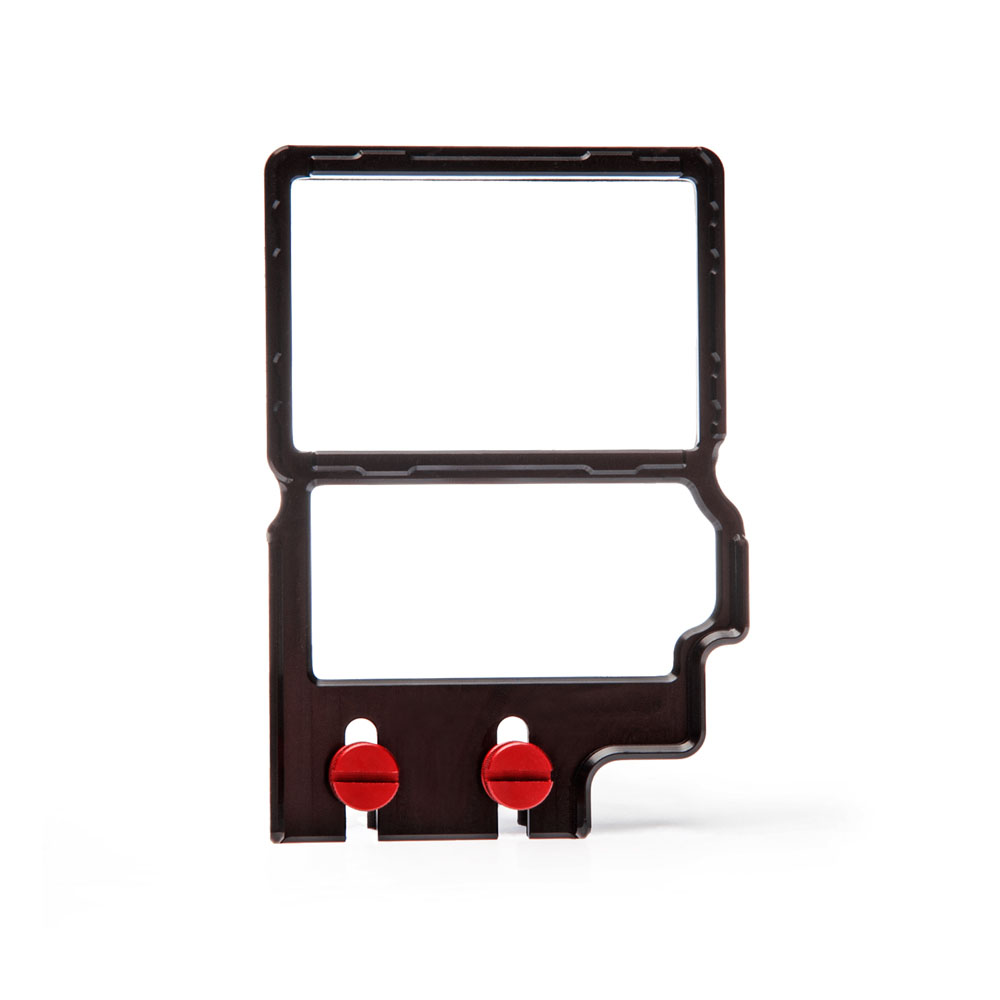 "ZACUTO Z-FINDER 3.2"" TALL MOUNT FRAME"