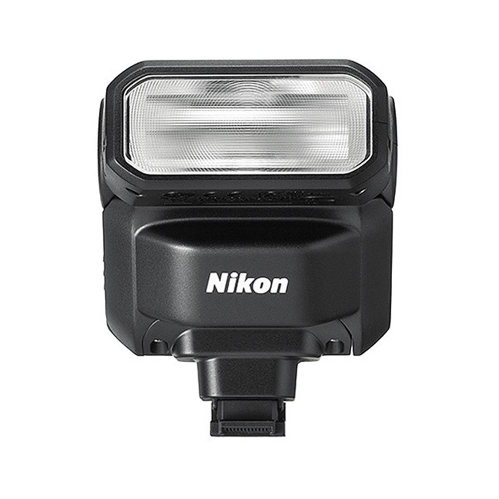NIKON 1 SB-N7 SPEEDLIGHT FLASH BLACK