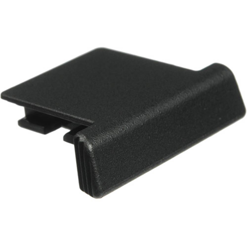 NIKON BS-N3000 BLACK ACCESSORY PORT COVER