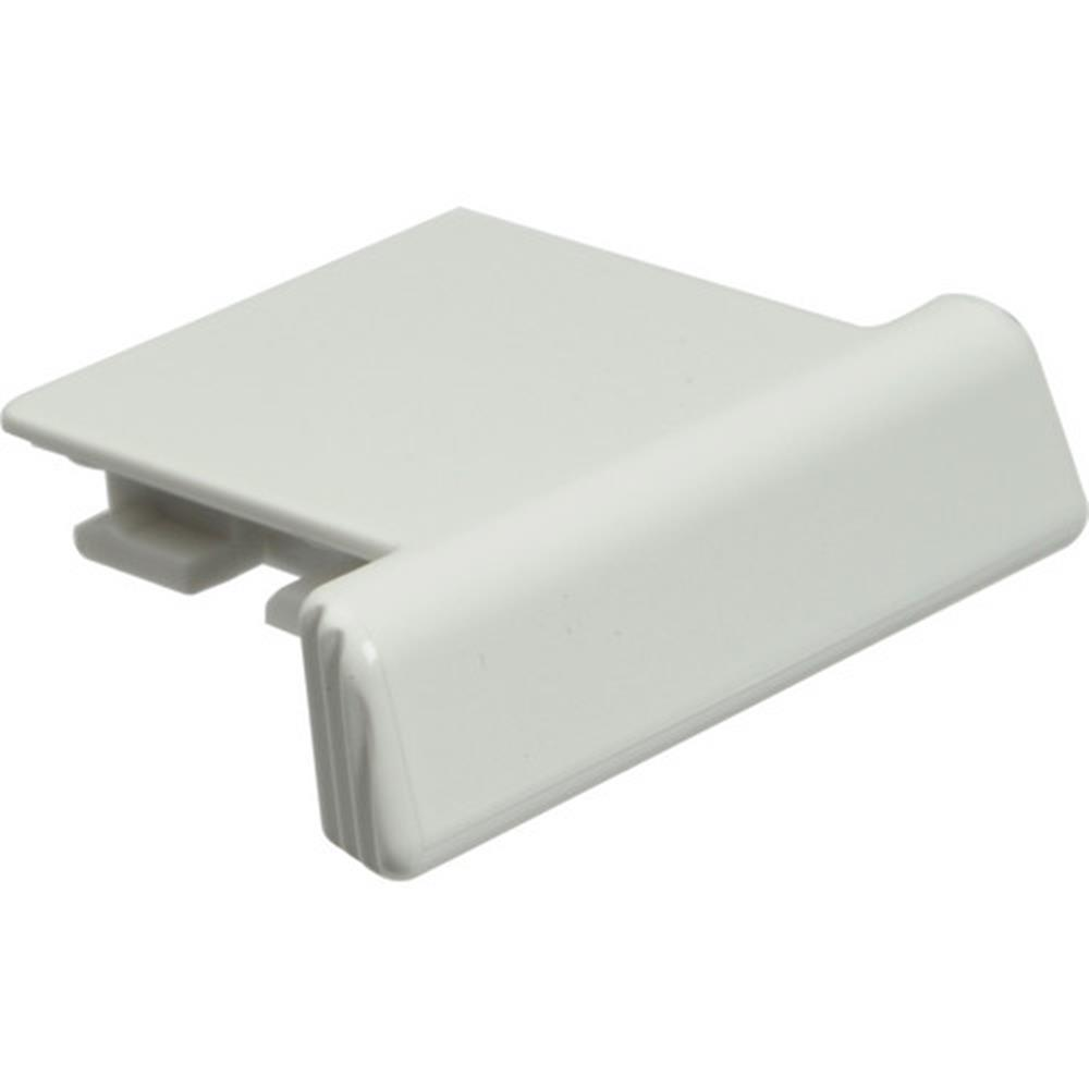 NIKON BS-N3000 WHITE ACCESSORY PORT COVER