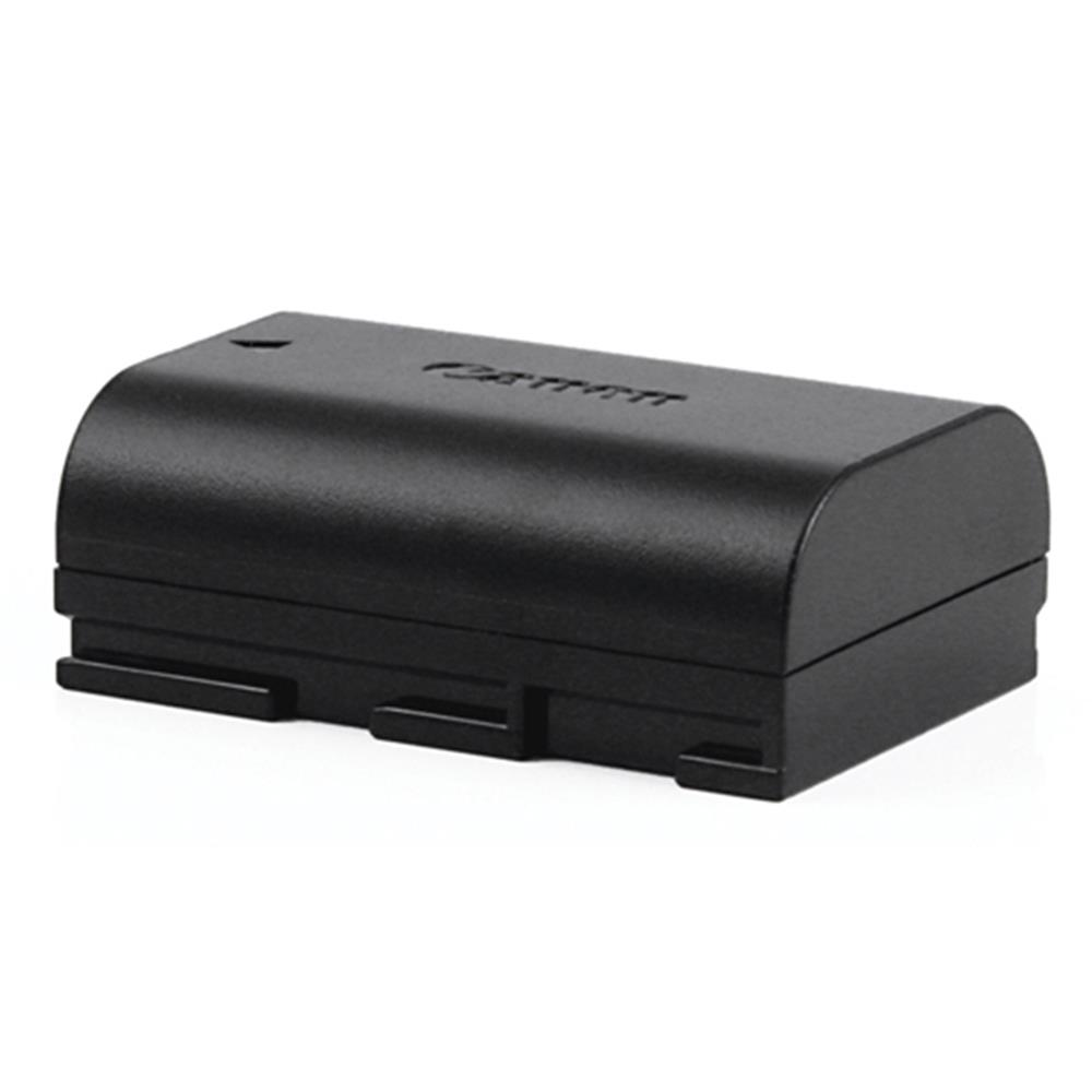 CANON BP-709 BATTERY (HFR400)