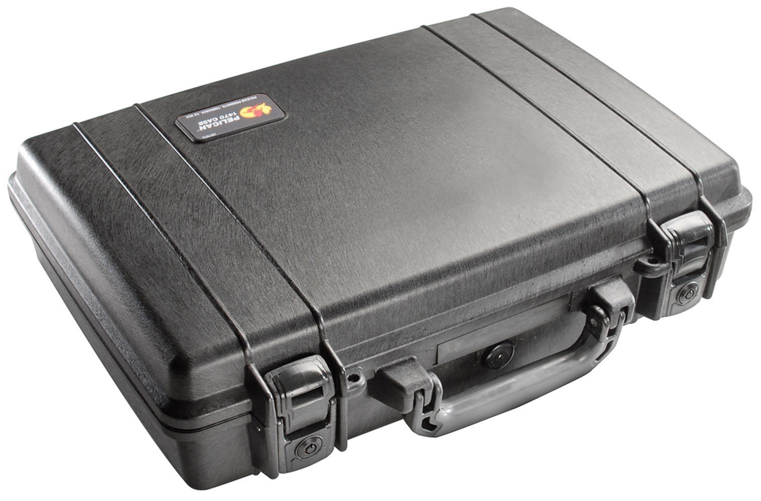 pelican-hard-case-watertight-laptop-briefcase.jpg