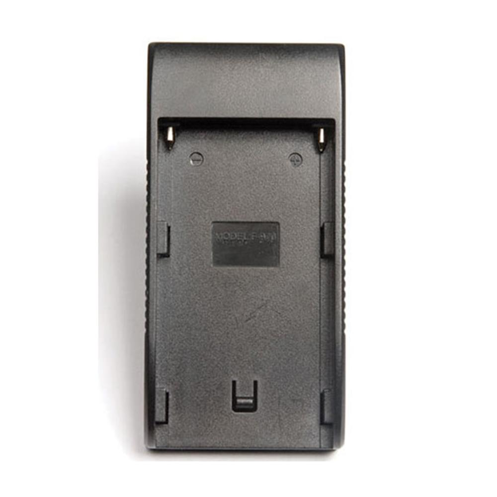 LIMELITE M7 NP-F BATTERY ADAPT PLATE(SONY)