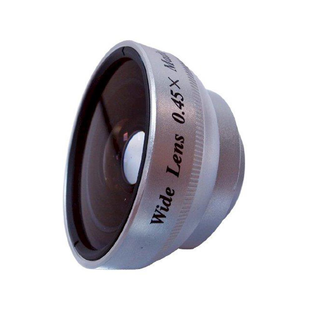 BRINNO WIDE ANGLE LENS FOR TLC200