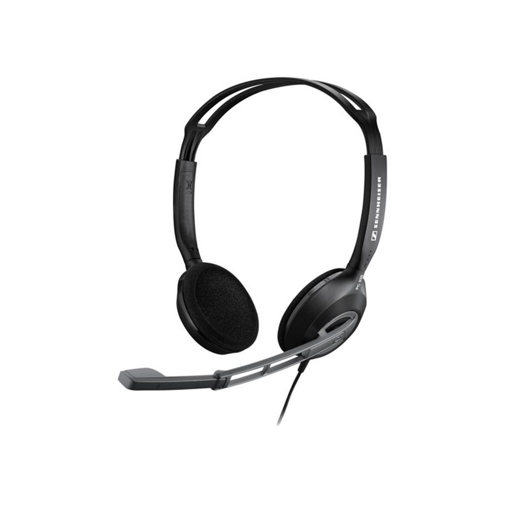 SENNHEISER PC230 MULTIMEDIA HEADSET