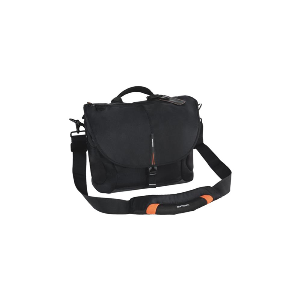 VANGUARD HERALDER 33 MESSENGER BAG