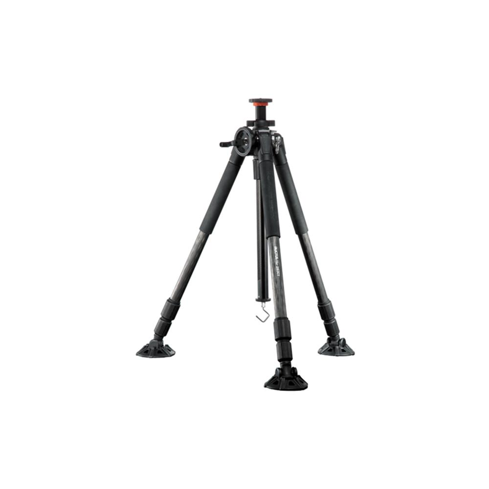 VANGUARD AUCTUS PLUS 283CT TRIPOD