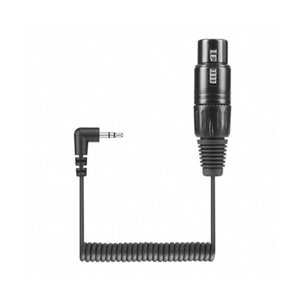 SENN KA600I ACCESSORY CABLE MKE600/IPHONE IPAD