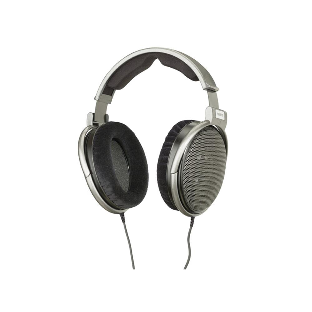 SENN HD650 OPEN CIRCUMAURAL PRO HEADPHONES