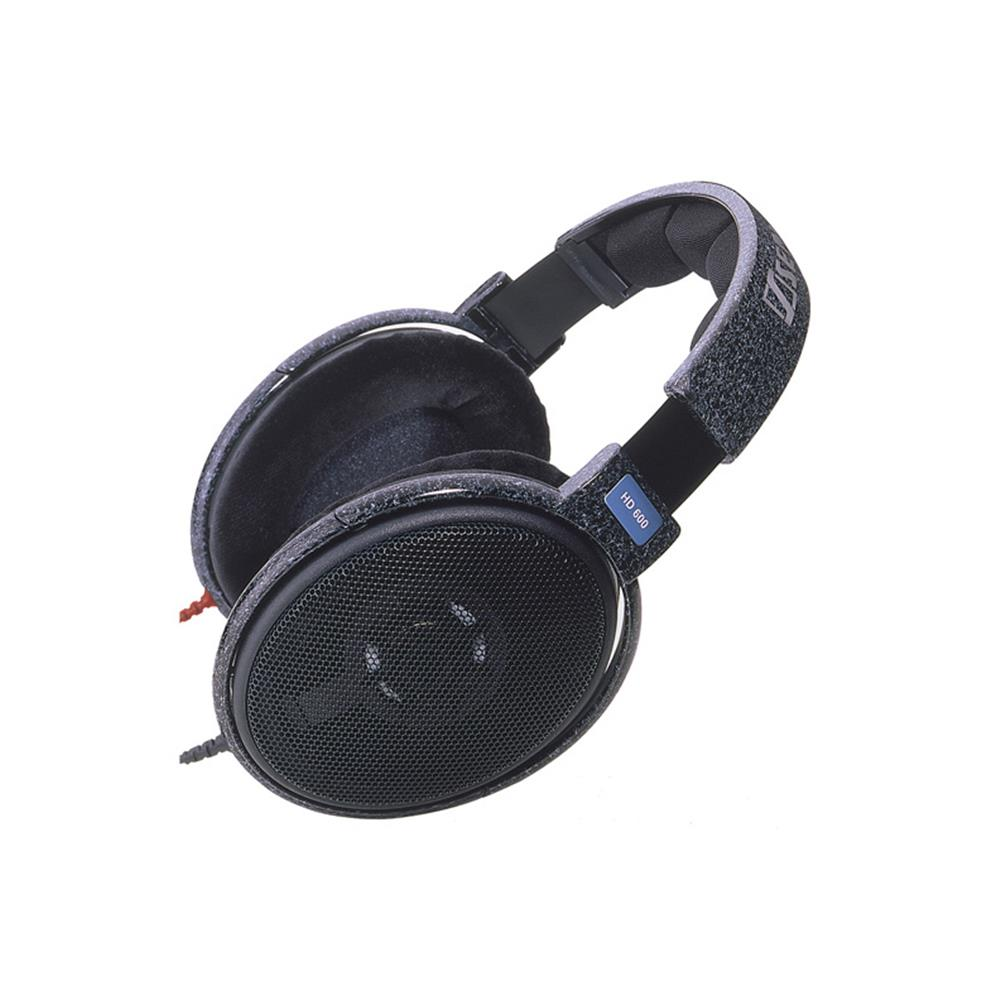 SENN HD600 OPEN DYNAMIC PRO HEADPHONES