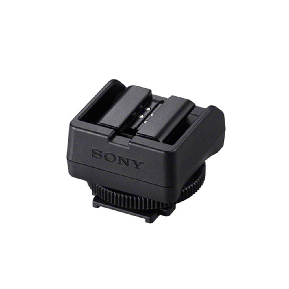 SONY MULTI INTERFACE SHOE ADAPTER ADPMAA