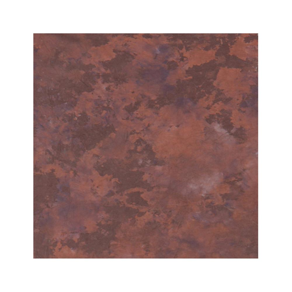 CAMERON 10X12 MUSLIN EARTH BROWN