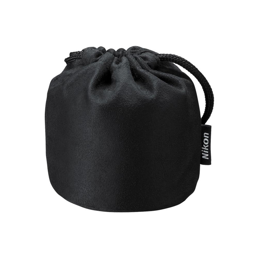NIKON CL-1013 SOFT LENS CASE (50MM)