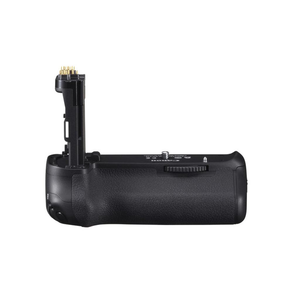 CANON BG-E14 BATTERY GRIP (EOS 70D)