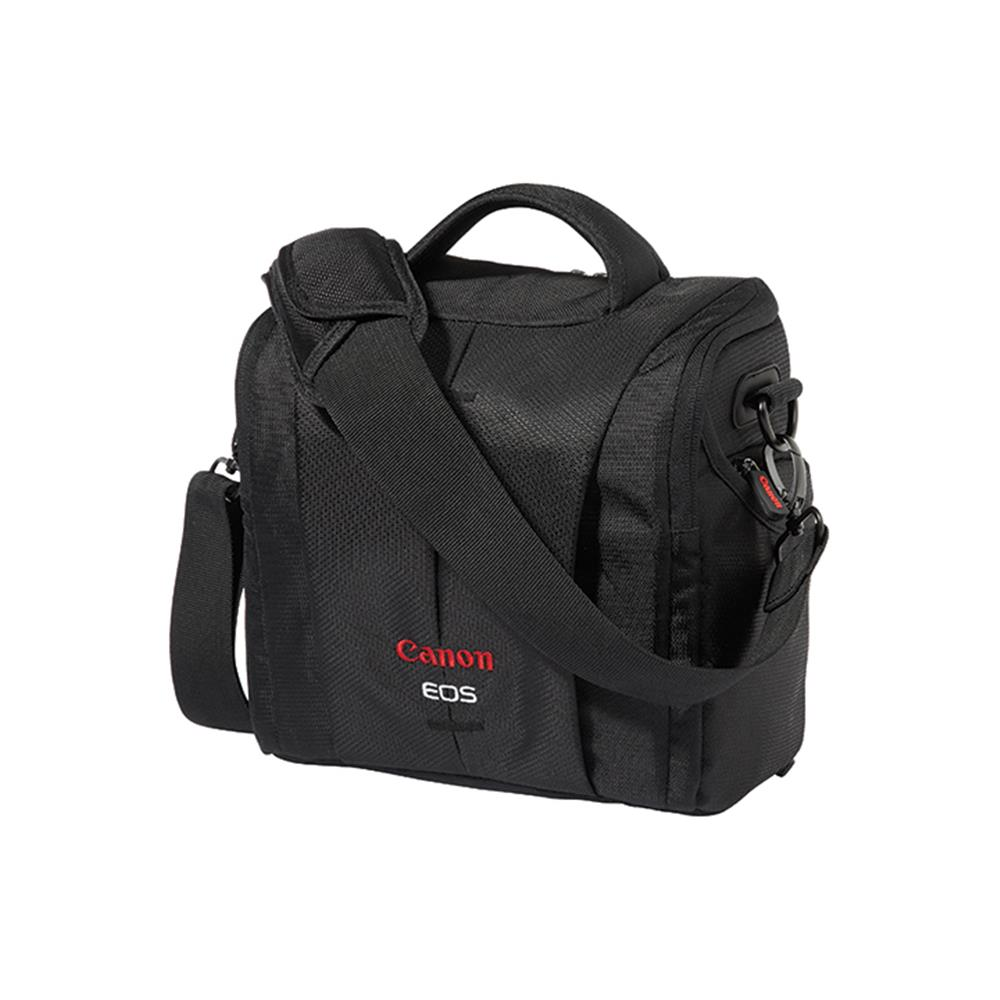 CANON 800 SR(M) DSLR BAG