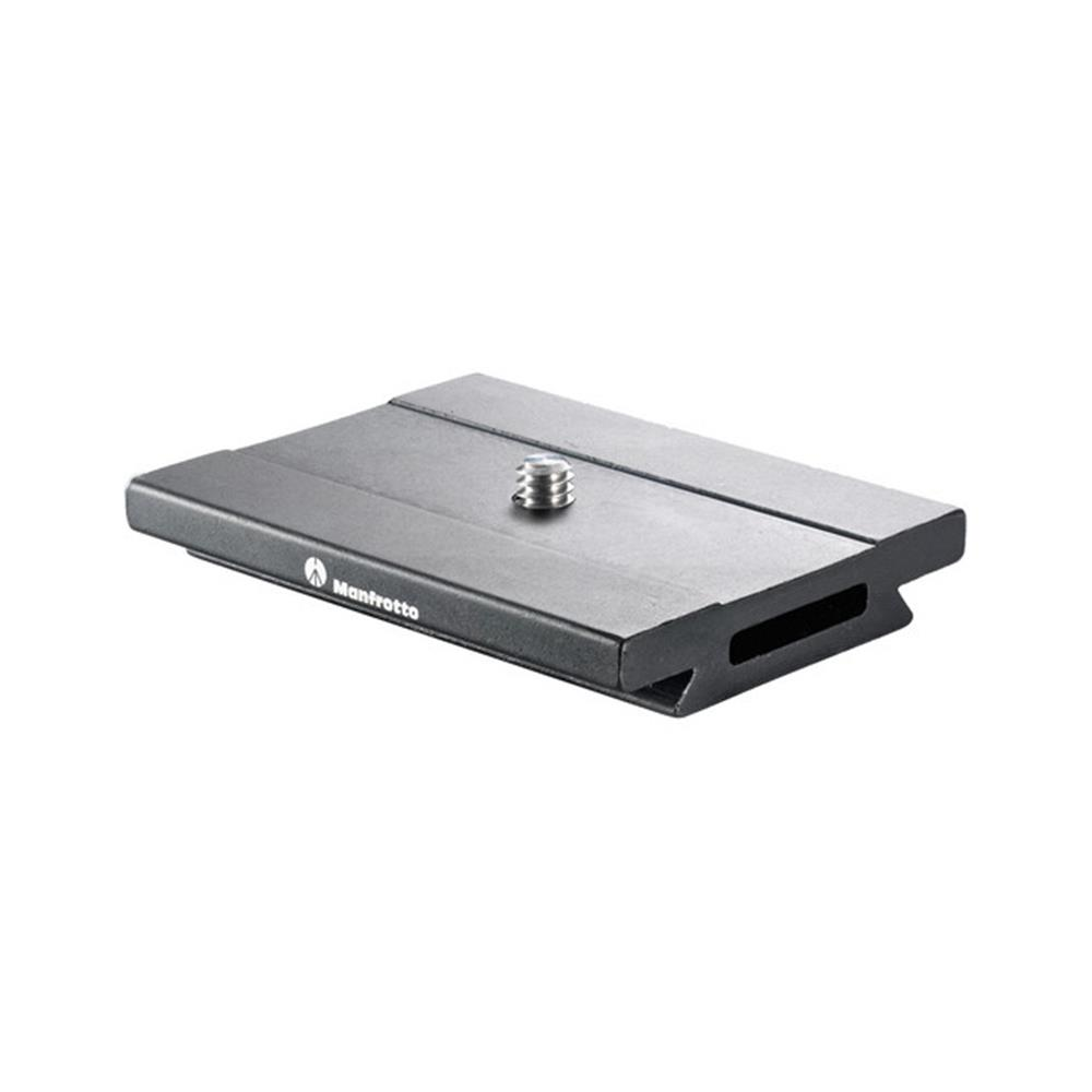 MANFROTTO MSQ6PL TOP RELEASE PLATE ONLY