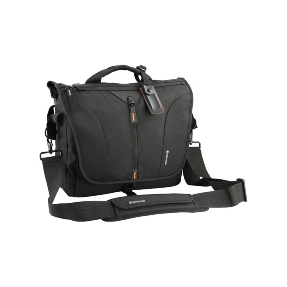 VANGUARD UP-RISE II 33 MESSENGER BAG