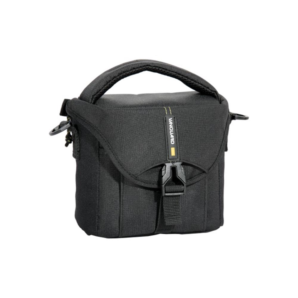VANGUARD BIIN 14 ILC BAG BLACK