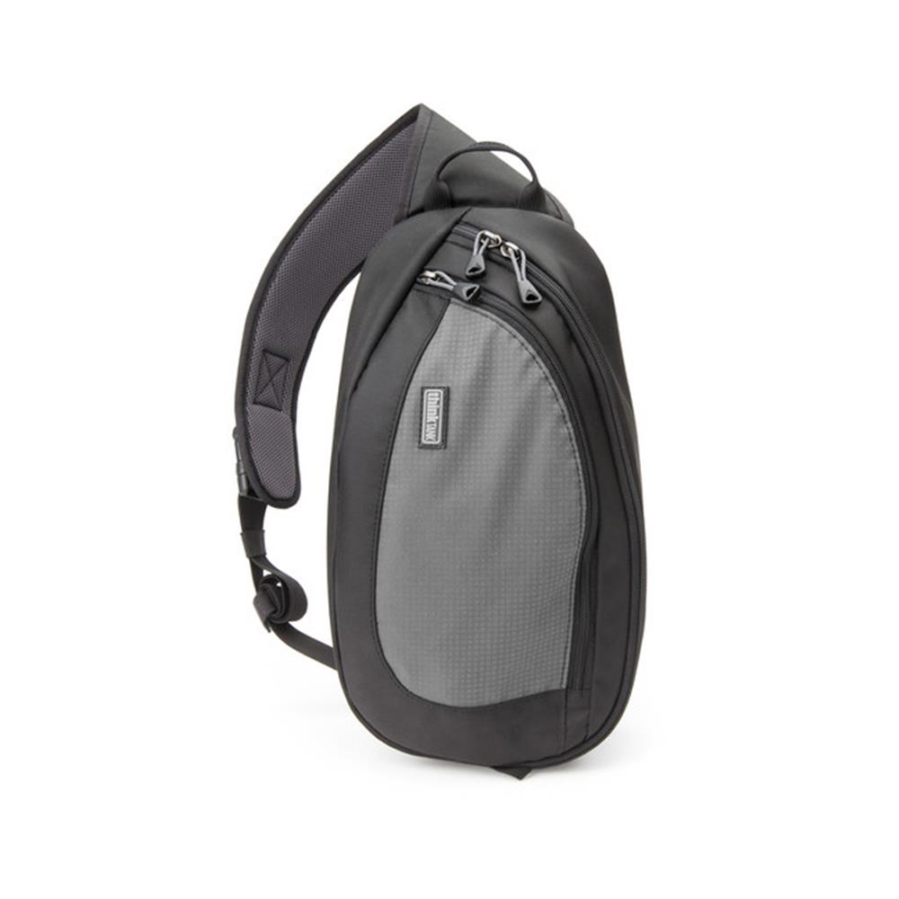 THINK TANK TURNSTYLE 10 CHARCOAL