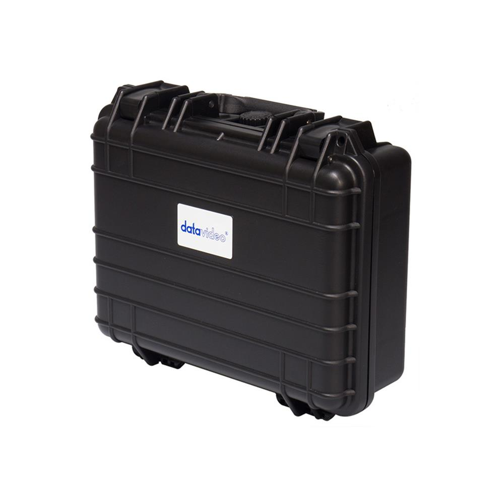 DATAVIDEO HC500 TRANSPORT CASE /TP500