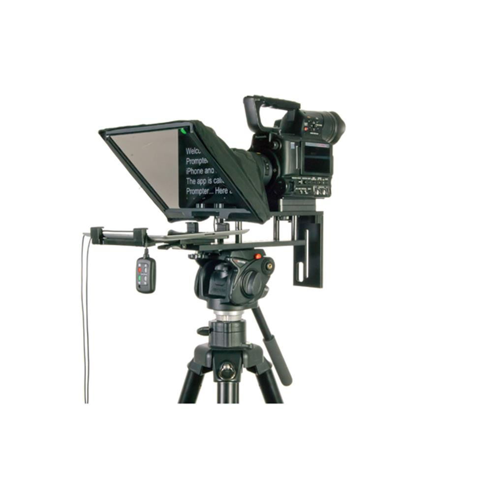 DATAVIDEO TP300-B TELEPROMPTER BLUETOOTH