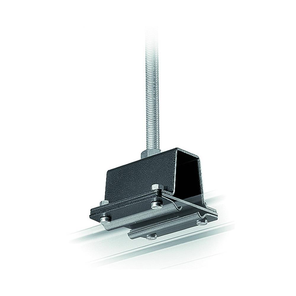 MANFROTTO FF3214A CEILING BRACKET NO ROD