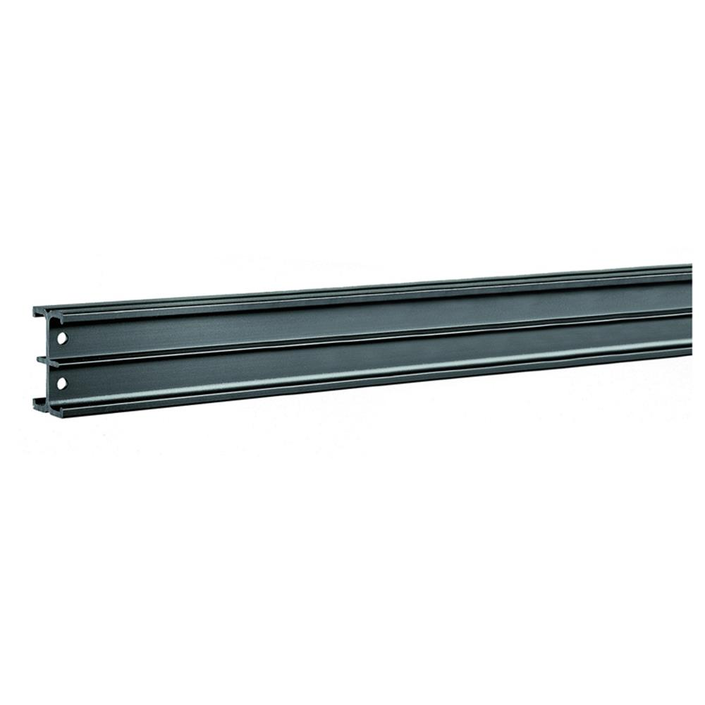 MANFROTTO FF6004B RAIL 4M BLACK