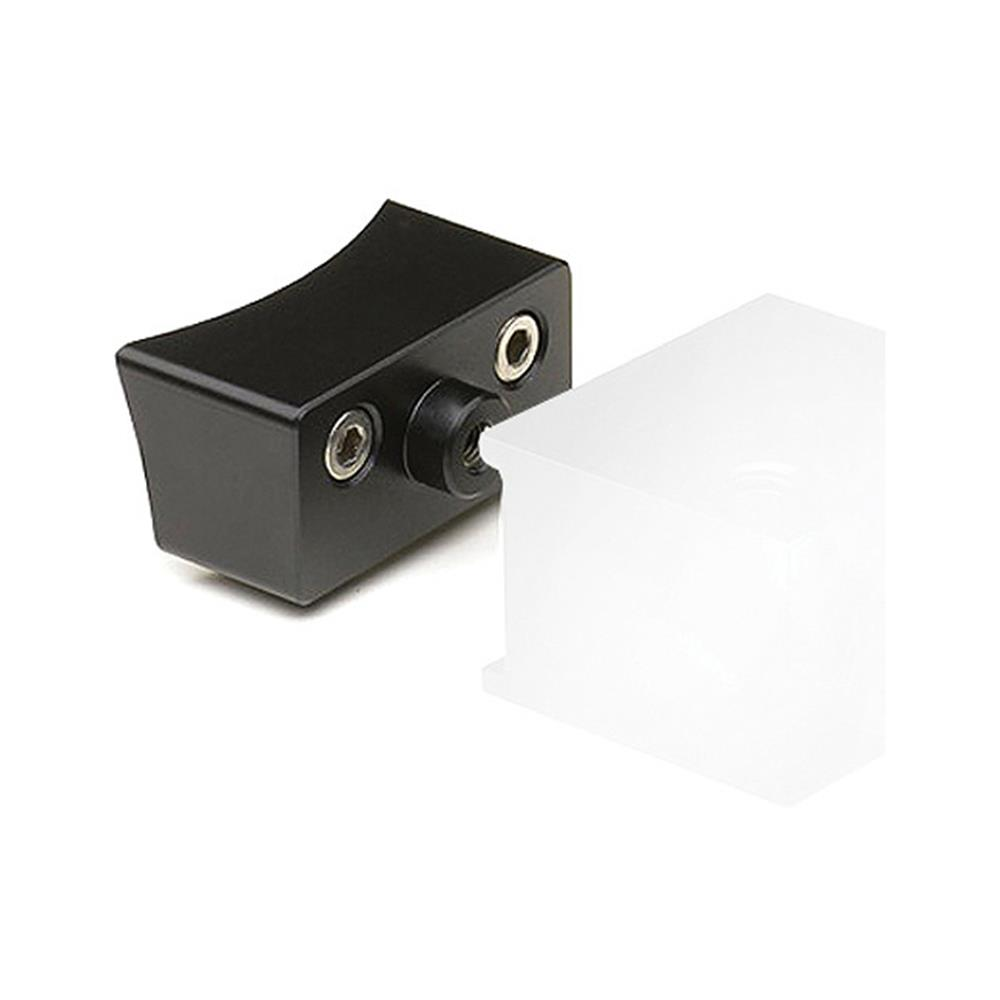 MILLER 1216 MOUNTING BRACKET FOR COMPASS