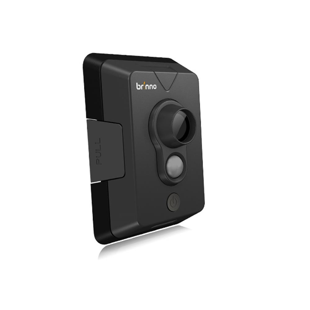 BRINNO MAC100 MOTION ACT HOMEWATCH CAMERA