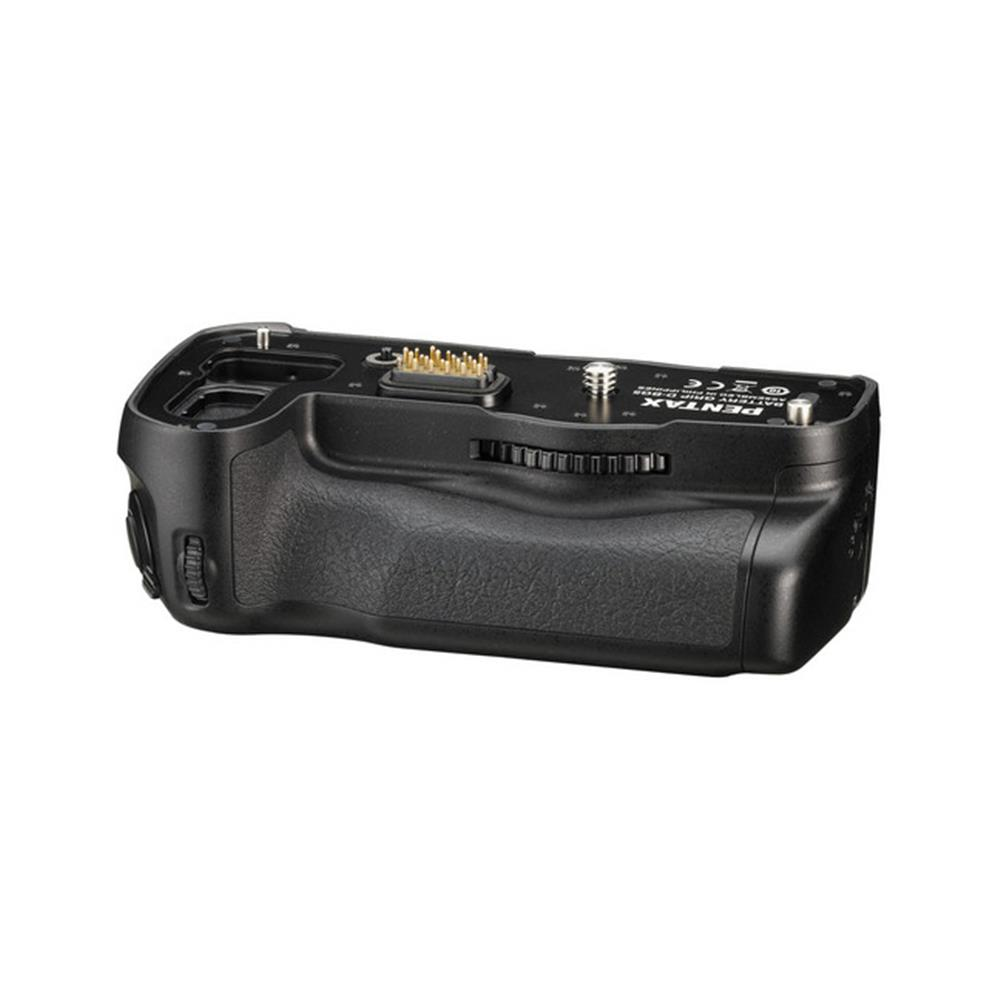 PENTAX D-BG5 BATTERY GRIP (K-3)