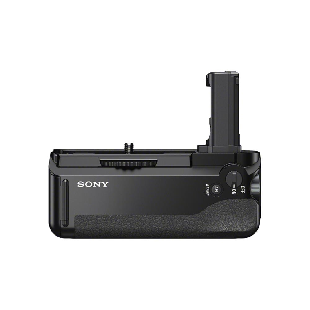SONY VERTICAL GRIP FOR ALPHA 7 (VGC1EM)
