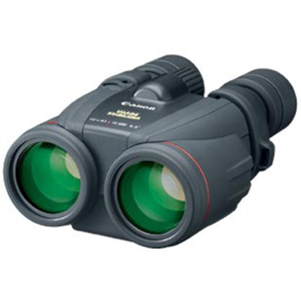 CANON 10X42L IS WATERPROOF BINOCULAR