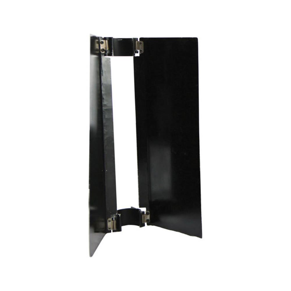WESTCOTT ICE LIGHT BARN DOOR 5561