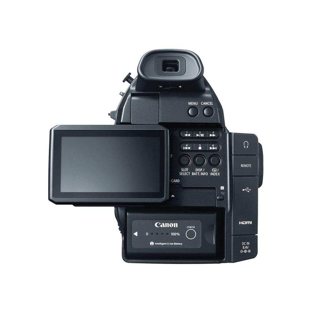 Canon imageCLASS MF/D LIMITED WARRANTY. The limited warranty set forth below is given by Canon U.S.A., Inc. (