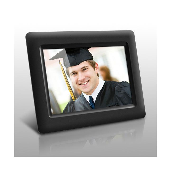 Henrys.com : Digital Picture Frames - Accessories