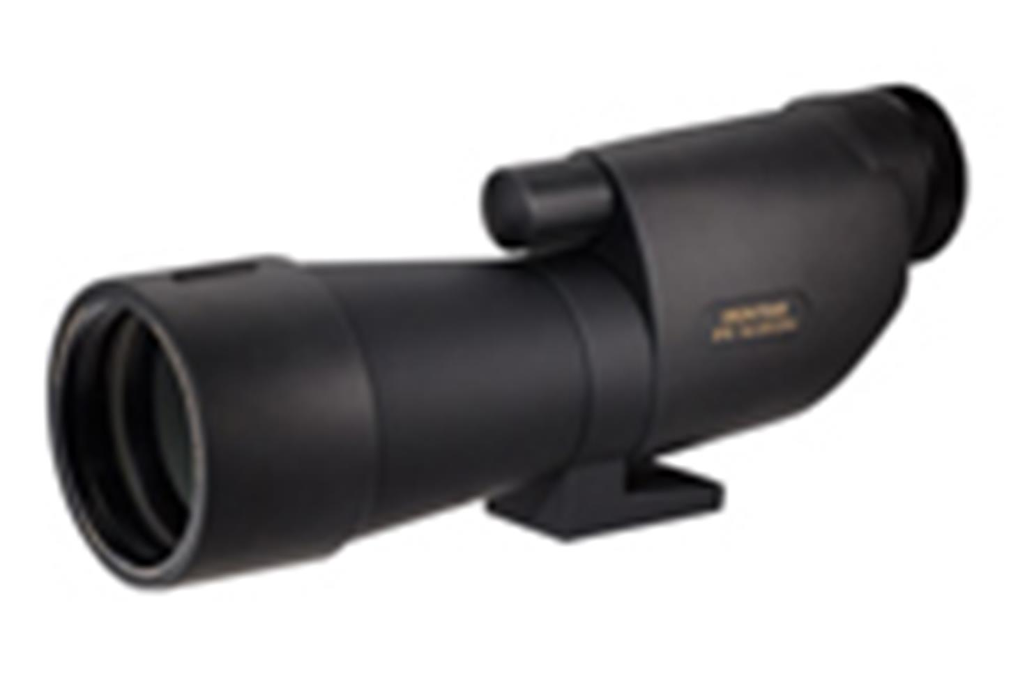 PENTAX PF-65EDII STRAIGHT SPOTTING SCOPE