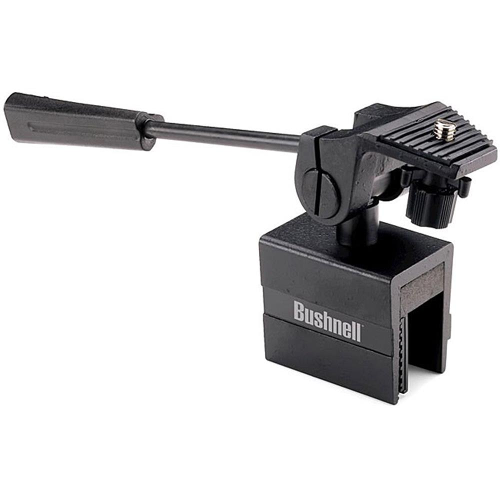 BUSHNELL CAR WINDOW MOUNT 78-4405