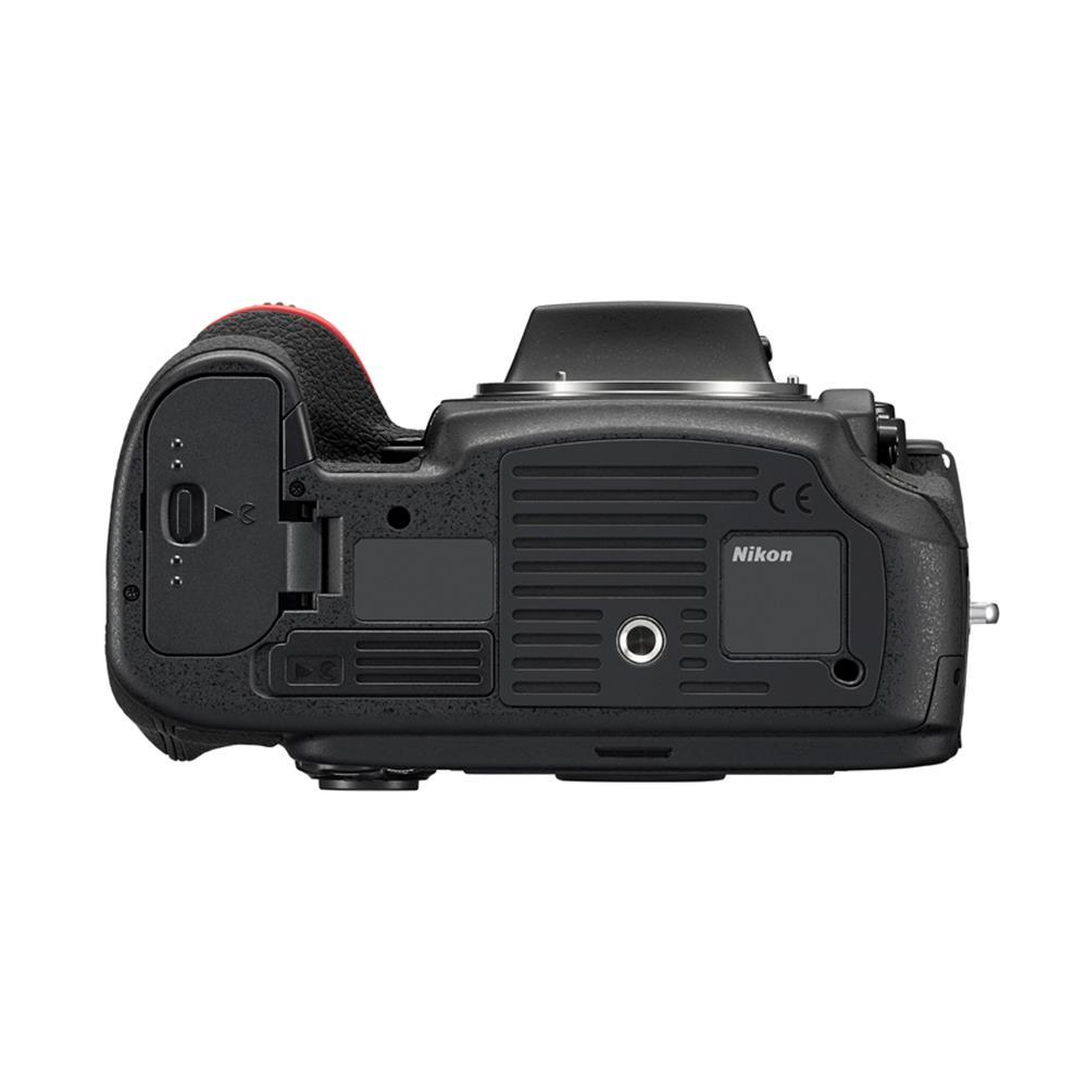Henrys com : NIKON D810 D-SLR BODY - Won't Be Beat On Price
