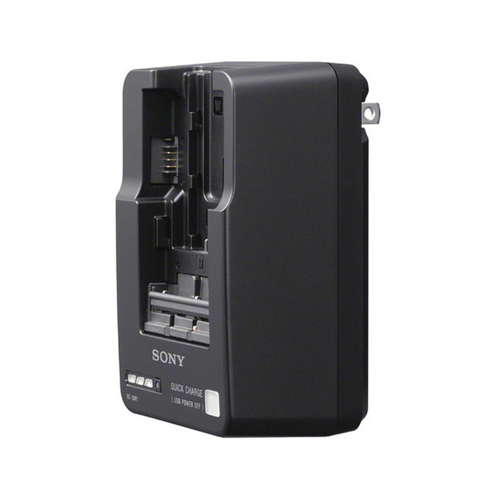 Sony Bcqm1 Battery Charger Wont Be Beat On Price 454son046