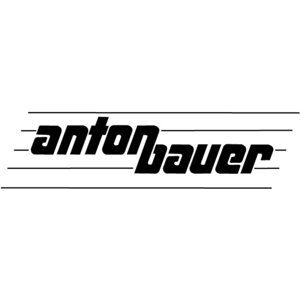 ANTON BAUER EL10-10W REPLACEMENT LAMP ELIPZ